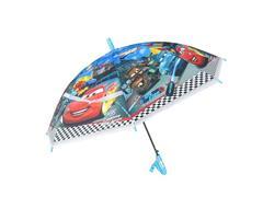 Umbrella toys