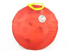 3in1 Play Tent toys