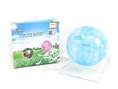 Hamster Wheel(4C) toys