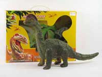 B/O Brachiosaurus